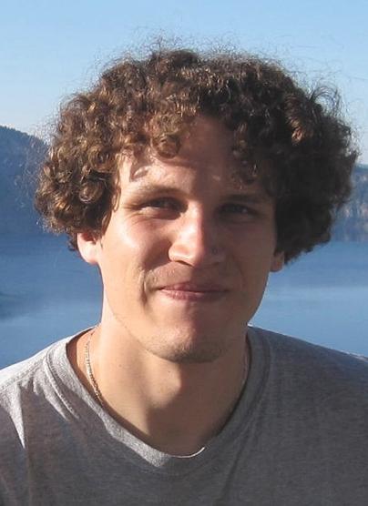 Dr. Franck Carbonero