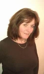 Louise Dye, PhD