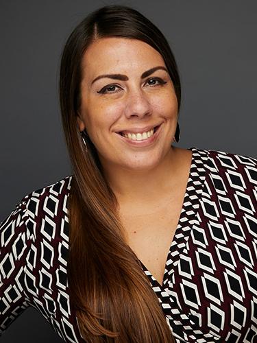 Dr. Sarah A. Johnson