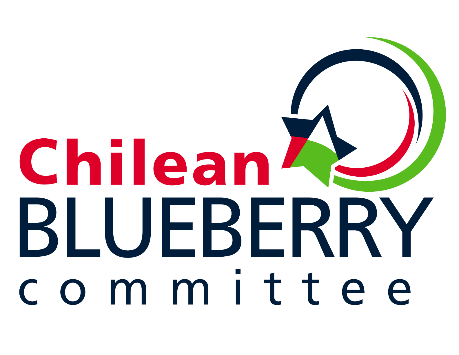 Chilean Blueberry Committee