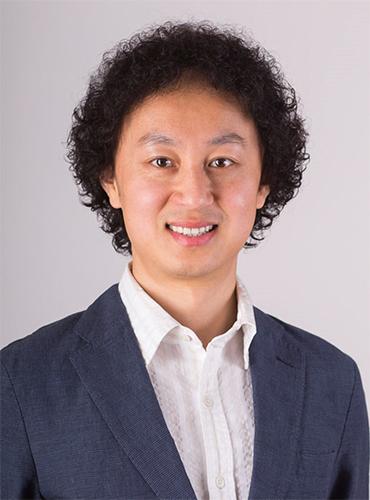 Dr. Hang Xiao