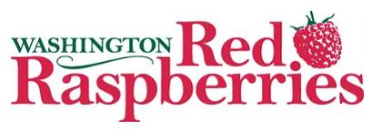 2019 bhbs sponsor washington red raspberry logo