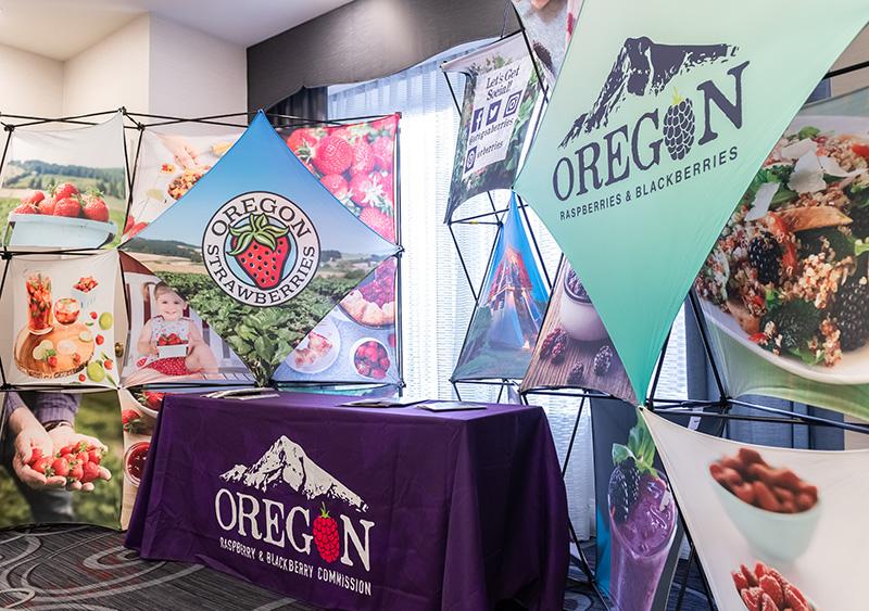 2019 BHBS ORBC OSC sponsorship set-up