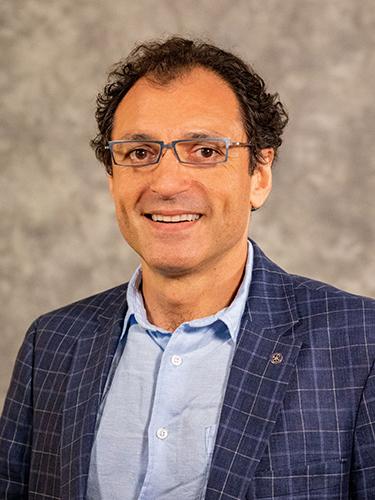 Dr. Giuseppe Valacchi